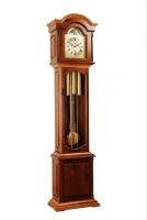 Grandfather Clock Jungfrau