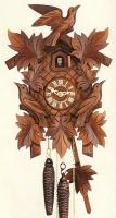 Cuckoo Clock Original
