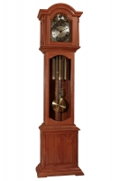 Grandfather Clock Easter Peak