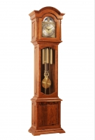 Grandfather Clock Harz