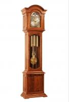 Grandfather Clock Harz