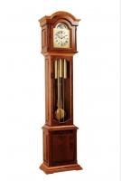 Grandfather Clock Jungfrau