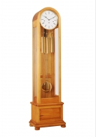 Grandfather Clock Matterhorn