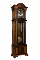 Grandfather Clock Groot Winterhoekberg