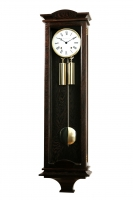 Wall Clock Mafadi