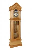 Grandfather Clock Monte Rosa
